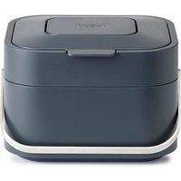 Joseph Joseph Stack 4 Food Waste Caddy With Odour Filter