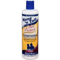 AcondicionadorColour Protect deMane 'n Tail355 ml