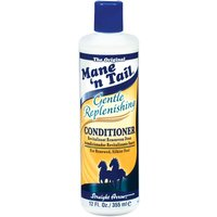 Acondicionador Gentle Replenishing de Mane 'n Tail 355 ml