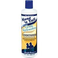 Mane 'n Tail Gentle Replenishing Conditioner 355ml