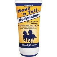 Terapia para Manos y Uñas Hoofmaker Original de Mane 'n Tail 170 g