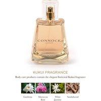 Connock London Kukui Eau de Parfum 100ml