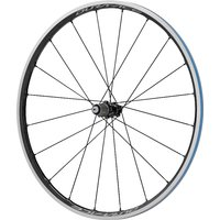 Shimano Dura Ace R9100 C24 Carbon Laminate Clincher Rear Wheel
