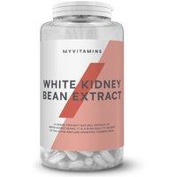 White Kidney Bean Capsules - 180Capsules