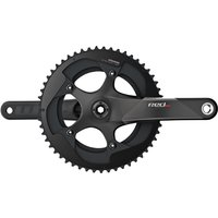 SRAM Red 11 Speed GXP Chainset - 50/34t x 170mm
