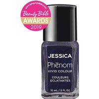 Jessica Phenom Vivid Colour 15ml - 045 Star Sapphire