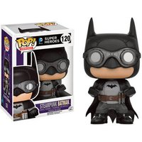 DC Comics Steampunk Batman Pop! Vinyl Figure - Batman Gifts
