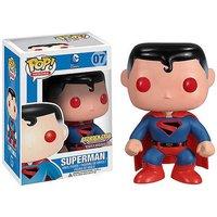 DC Comics Funko Superman (Kingdom Come)