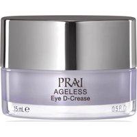PRAI AGELESS Eye D-Crease Creme 15ml