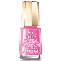 Mavala Nail Polish - 261 Freshy