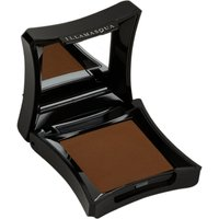 Illamasqua Eye Brow Cake 4.5g (Various Shades) - Thunder