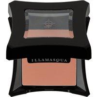 Illamasqua Powder Blusher 4.5g (Various Shades) - Lover