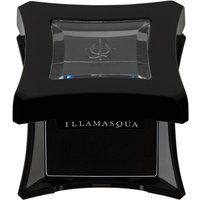Illamasqua Powder Eye Shadow 2g (Various Shades) - Obsidian
