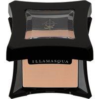 Illamasqua Powder Eye Shadow 2g (Various Shades) - Servant