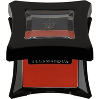Illamasqua Powder Eye Shadow 2g (Various Shades) - Apex