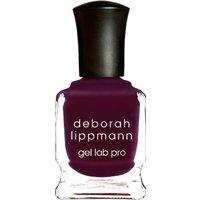 Deborah Lippmann Gel Lab Pro Color Miss Independent (15ml)