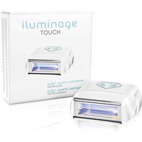 Iluminage Touch 120,000 Elos Quartz Cartridge