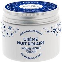 Crema de noche de Polaar 50 ml