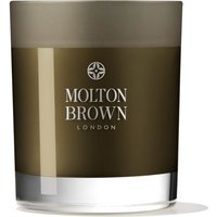 Molton Brown Tobacco Absolute Single Wick Candle 180g