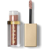 Stila Glitter & Glow Liquid Eye Shadow 5ml (Various Shades) - Kitten Karma