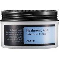 COSRX Hyaluronic Acid Intensive Cream 100ml