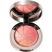 Ciate London Glow-To Illuminating Blush - Pinch Me