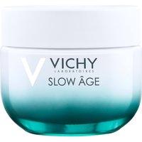 Crema de día Slow Âge de Vichy 50 ml