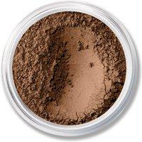 Maquillaje mate bareMinerals SPF 15 - Neutral Deep
