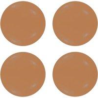 Base de maquillaje con brocha Light-Expert Click de By Terry - 19,5 ml (varios tonos) - 15. Golden Brown