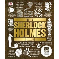 The Sherlock Holmes Book: Big Ideas