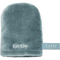 Limpiador Hydro Expert para pieles secas de GLOV