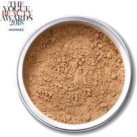 EX1 Cosmetics Pure Crushed Mineral Powder Foundation 8g (Various Shades) - 6.0