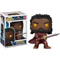 Figura Funko Pop! Heimdall - Thor: Ragnarok