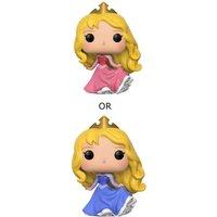 Figura Funko Pop! Aurora - Disney