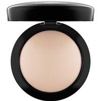 MAC Mineralize Skinfinish Natural Powder - Light