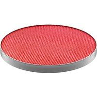 Recambio Pro Palette de Powder Blush MAC (varios tonos) - Burnt Pepper
