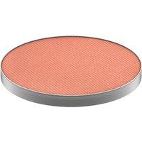 Recambio Pro Palette de Powder Blush MAC (varios tonos) - Style