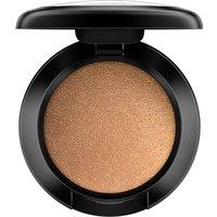 Sombra de ojos pequeña MAC (varios tonos) - Frost - Amber Lights
