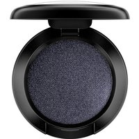Sombra de ojos pequeña MAC (varios tonos) - Velvet - Black Tied