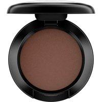 Sombra de ojos pequeña MAC (varios tonos) - Veluxe - Brown Down