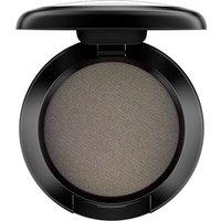 Sombra de ojos pequeña MAC (varios tonos) - Satin - Club