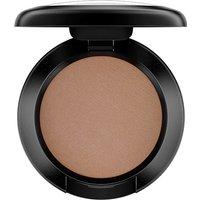 Sombra de ojos pequeña MAC (varios tonos) - Satin - Cork