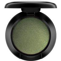 Sombra de ojos pequeña MAC (varios tonos) - Frost - Humid
