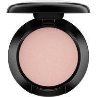 Sombra de ojos pequeña MAC (varios tonos) - Velvet - Malt