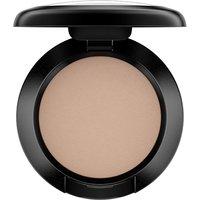 Sombra de ojos pequeña MAC (varios tonos) - Matte - Omega