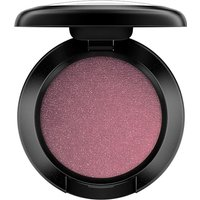 MAC Small Eye Shadow 1.5g (Various Shades) - Veluxe Pearl - Star Violet