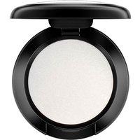 Sombra de ojos pequeña MAC (varios tonos) - Frost - White Frost