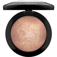 Polvos MAC Mineralize Skinfinish Highlighter (Varios Tonos) - Global Glow