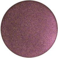 MAC Small Eye Shadow Pro Palette Refill - Velvet - Beauty Marked