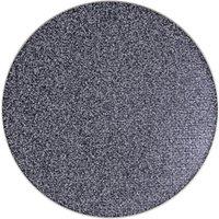 MAC Small Eye Shadow Pro Palette Refill - Velvet - Black Tied